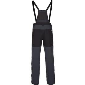 Marmot Pro Tour - Pantalones de Trekking para hombre - Negro